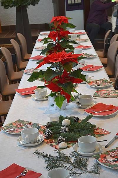 Weihnachtsfeier Karlsruhe.Freundeskreis Für Suchtkrankenhilfe Karlsruhe Freundeskreis